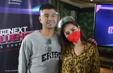Nagita Slavina Bakal Tinggalkan Raffi Ahmad - JPNN.com