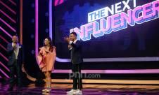 20 Kontestan Berkompetisi di The Next Influencer ANTV - JPNN.com