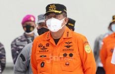 Tok! Operasi SAR Sriwijaya Air Resmi Ditutup - JPNN.com