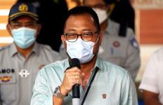 Bos Sriwijaya Air Janji Selesaikan Kewajiban kepada Ahli Waris Korban Kecelakaan SJ-182 - JPNN.com