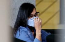 Daning Saraswati Masuk Daftar Saksi Kasus Suap Juliari Batubara - JPNN.com