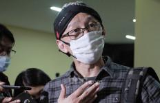 Apa Kabar Pengusutan Kasus Abu Janda? Ini Penjelasan Brigjen Rusdi Hartono - JPNN.com