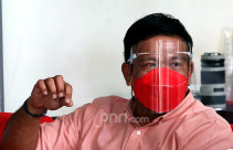 KPK Periksa Anak Raja Dangdut Rhoma Irama - JPNN.com