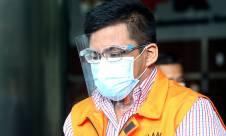 KPK Periksa Ferdy Yuman untuk Kasus Menghalangi Penyidikan - JPNN.com