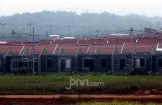 BTN Siap Dukung Tapera untuk Penuhi Hunian Bagi MBR - JPNN.com