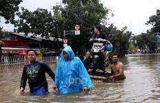 Musim Pancaroba, BMKG Keluarkan Peringatan Dini Cuaca Ekstrem Seminggu ke Depan - JPNN.com