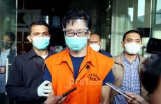 Samin Tan Jadi Pesakitan, Nama Mekeng dan Jonan Muncul di Surat Dakwaan - JPNN.com