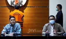 KPK Jebloskan Samin Tan ke Tahanan - JPNN.com