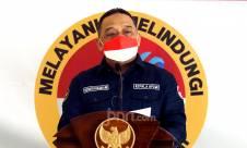 Taiwan Hentikan Sementara Penerimaan Pekerja Asal Indonesia - JPNN.com