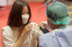 Dalam Sehari, Lebih dari 1.000 Anak di Jakarta Terpapar Covid-19 - JPNN.com