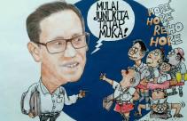 Kalian Harus Semangat - JPNN.com