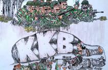 Menumpas KKB - JPNN.com