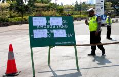 Pemprov DKI Jakarta Tutup Sementara Tiga Tempat Wisata Ini, Simak Jadwalnya - JPNN.com