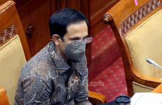 Komisi X ProtesPPN Sekolah, Jawaban Mas Nadiem Mengambang - JPNN.com