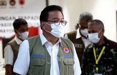 Satgas Covid-19 Menjamin Pemulangan WNI dari Malaysia Mengutamakan Pencegahan Importasi Kasus - JPNN.com