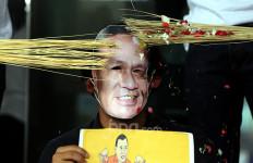 BW Sebut Menjadi Pegawai KPK Lebih Sulit ketimbang Jadi Presiden - JPNN.com