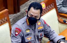 Kapolri Tegaskan Satgas Madago Raya Gabungan TNI dan Polri Terus MemburuMIT - JPNN.com